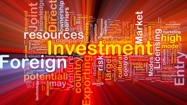 A Time to Expand and Develop Investment Promotion Authorities