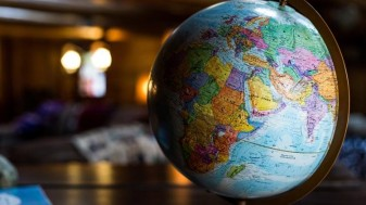 My 5 top tips for successful exporting and international expansion